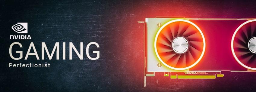 GPU-Nvidia