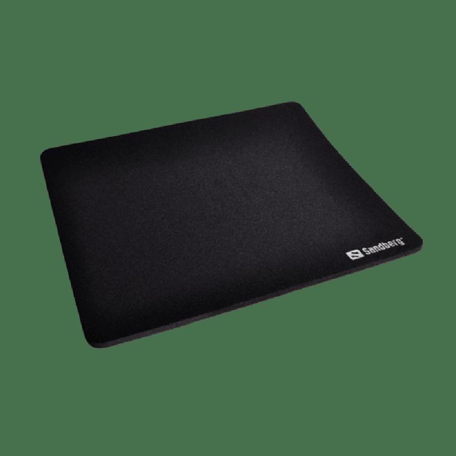 Sandberg (520 - 05) Mouse Pad - Black