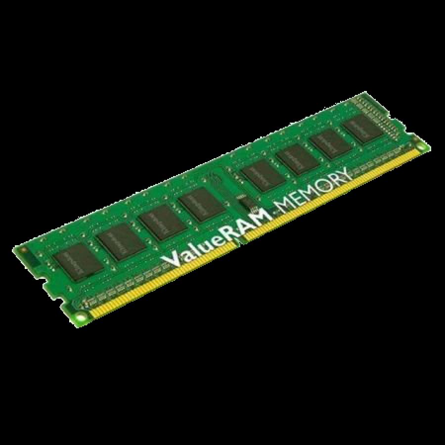 Kingston 4GB DDR3 1333MHz (PC3-10600) CL9 DIMM Memory