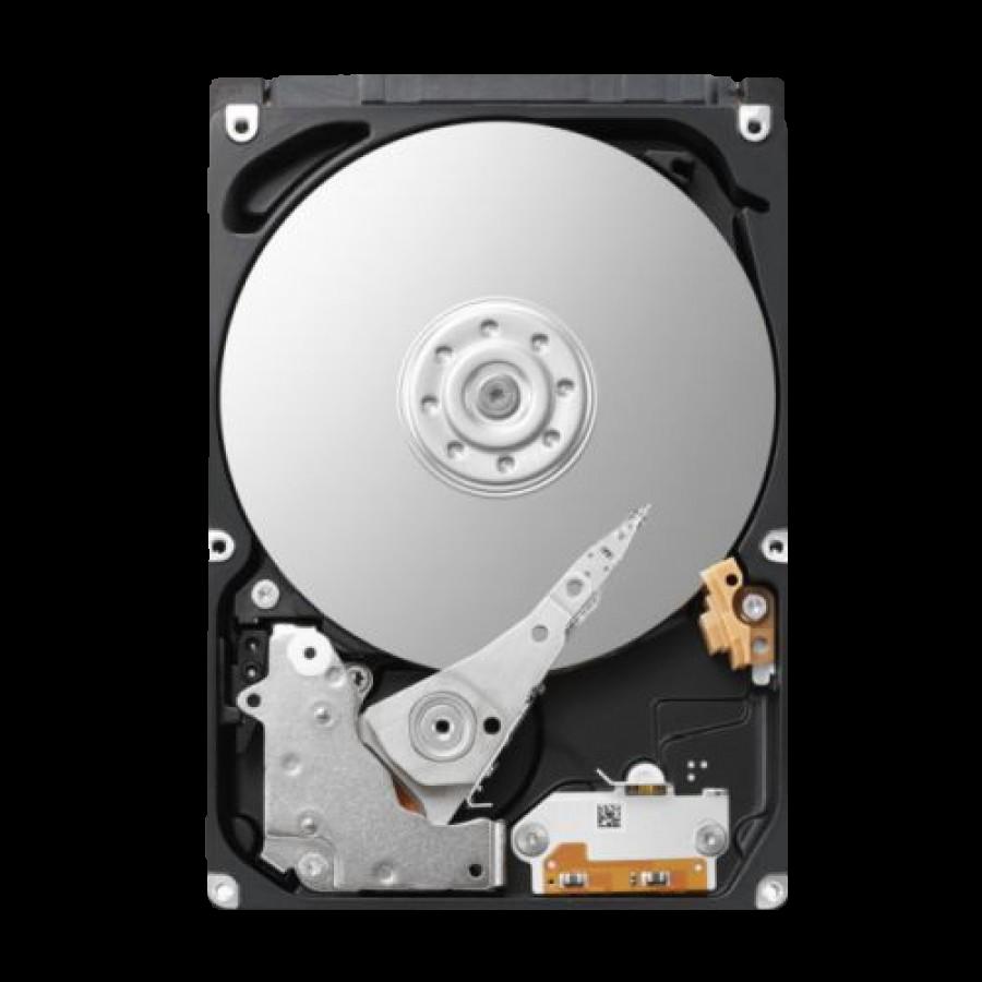 """Toshiba 2.5"""", 500GB, SATA3, L200 Hard Drive, 5400RPM, 8MB Cache, 7mm"""