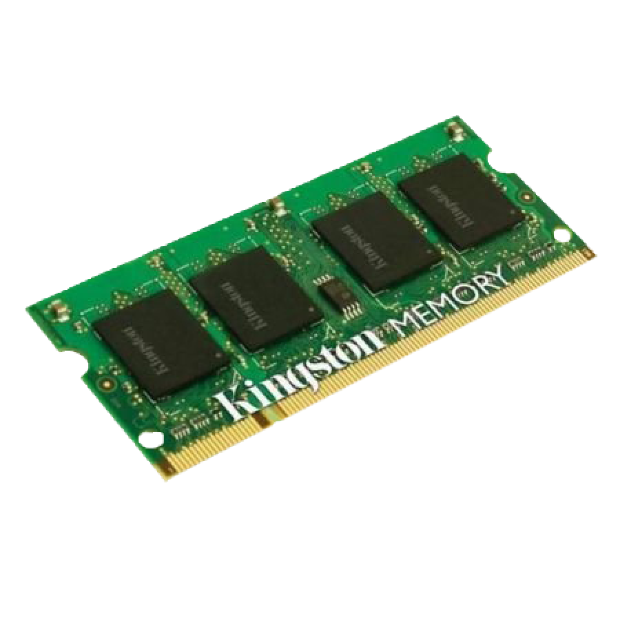 Kingston 8GB DDR3 1600MHz (PC3-12800) CL11 SODIMM Memory