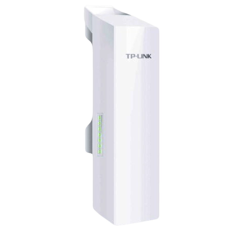 TP-Link (CPE510) 5GHz 300Mbps 13dbi High Power Outdoor Wireless Access Point, Weatherproof
