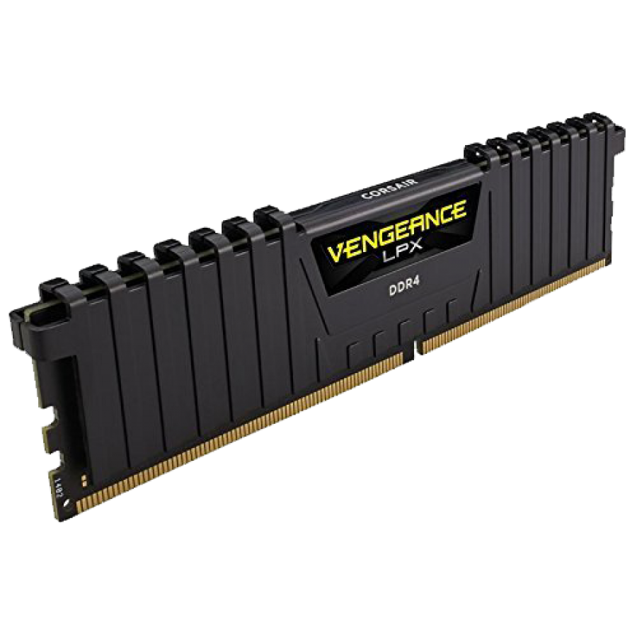 Corsair Vengeance LPX 8GB DDR4 2400MHz Memory