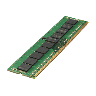 Kingston 4GB PC4-21300 DDR4-2666MHz Non-ECC Unbuffered 288-Pin CL19 1.2V DIMM Single Rank Memory Module