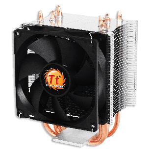 Thermaltake - CLP0600 Contac 21 CPU Cooler