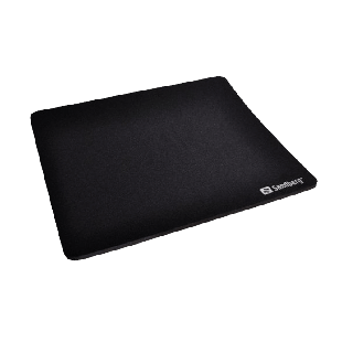 Sandberg (520 - 05) Mouse Pad - Black