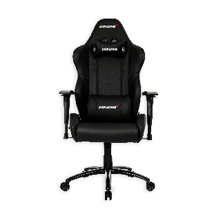 AKRacing Core Series LX Gaming Chair - Black