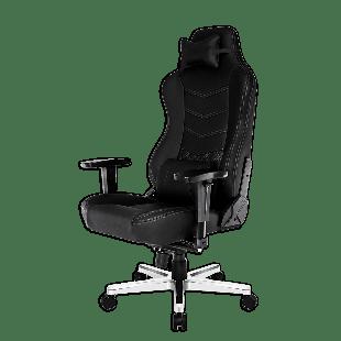 AKRacing Office Series Onyx Gaming Chair - Black