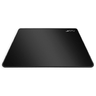 Xtrfy GP2 Large Surface Gaming Mouse Pad - Black