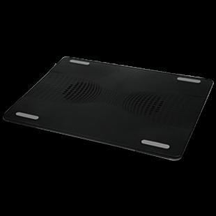 Exibel Laptop Cooling Stand