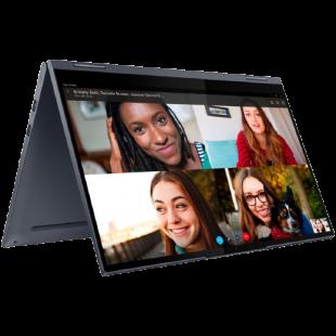 Brand New Lenovo Yoga 7 151TL5/ Core i5 11th Genration/ 8GB RAM/ 256GB SSD/ Full HD/ Touch Screen /15.6''/ Windows 10