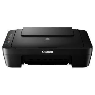 Canon PIXMA MG3050 Wireless All-in-One Colour Inkjet Printer, Copy, Scan, Cloud, 4800 X 600DPI