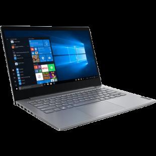 Brand New Lenovo TB14/ Intel Core i5-1135G7/ 8GB RAM/ 1TB SSD/ 14-Inch/ DOS