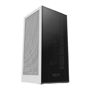 High End Small Form Factor Gaming PC/ 3XS Vengeance H1/ Intel Core i9 11900K/ NVIDIA Ampere GeForce RTX 3080/ 32GB RAM/ 2TB SSD/ Windows 10 Home