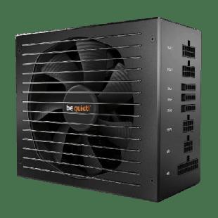Be Quiet! 1000W Straight Power 11 PSU, Fully Modular, Fluid Dynamic Fan, SLI/XFire, 80+ Gold