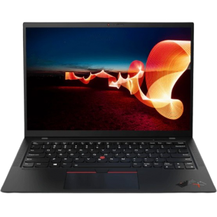 Brand New Lenovo ThinkPad X1 Carbon 9th Gen/ Intel Core i7 1165G7/ 16GB RAM/ 1TB SSD/ 14.0-Inch/ Windows 10