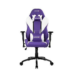 AKRacing Core Series SX Gaming Chair - Lavender