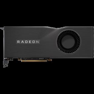 Asus AMD Radeon RX5700 XT 8G, 8GB DDR6, PCIe4, HDMI, 3 DP, RDNA, 1905MHz Clock