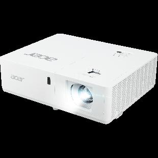 Acer PL6510 DLP Projector, 1920 x 1080, HDMI, VGA
