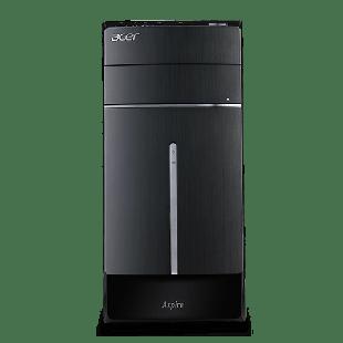 Refurbished Acer TC-605/i7-4770/16GB RAM/2TB HDD/GTX 745 4G/DVDRW/Windows 10/B
