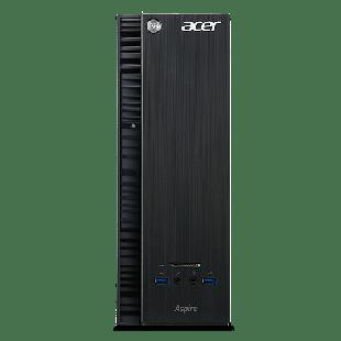 Refurbished Acer XC-710/i3-6100/4GB RAM/1TB HDD/DVD-RW/Windows 10/B