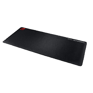 Asus ROG SCABBARD Gaming Mouse Pad, Splash & Scratch Proof, 900 x 400 mm