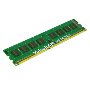 Kingston 4GB DDR3 1600MHz (PC3-12800) CL11 DIMM Memory