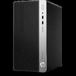 CK - Refurb Intel i5-8th Gen/8GB RAM/1TB HDD/256GB SSD/GeForce GTX 1060 3GB/Gaming Pc