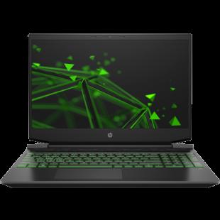 Refurbished HP Pavilion Gaming 15-dk0055nr/ Core i5 9th Gen/ 8GB RAM/ 256GB SSD/ GTX 1050 3GB/ 15.6-Inch/ B