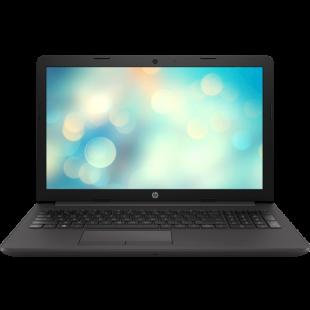 Brand New HP 250 G7/Core i5 10th Gen/RAM 8GB/1TB HDD/15.6-inch/DVD-RW/DOS