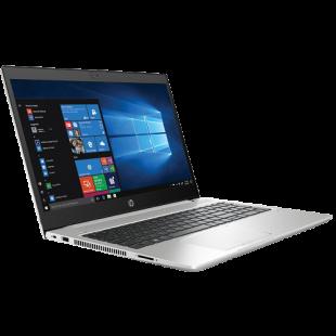 Refurbished HP ProBook 440 G7/ Core i5 10th Gen/ 8GB RAM/ 512GB SSD/ 14.1-Inch/ Silver/ A