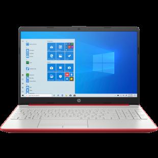 Brand New HP 15-dw1083wm/ Intel Pentium Gold/ 4GB RAM/ 128GB SSD/ 15.6-Inch/ Windows 10