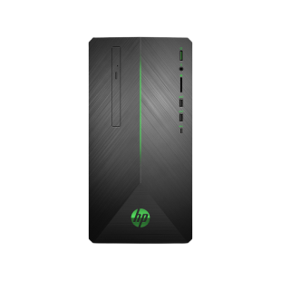 CK - Refurbished Gaming PC/ AMD Ryzen 5/ 8GB RAM/ 1TB HDD/ GTX1050 2GB/ B