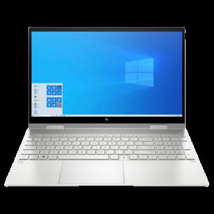 Brand New HP Envy 13/ Intel Core i5-1035G1/ 8GB RAM/ 256GB SSD/ 13.3-Inch (1920X1080)/ FHD/ Silver/ Windows 10