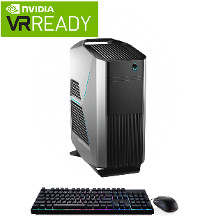 Refurb - CK Aurora R7 Gaming PC