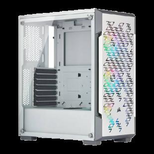 CK - Refurbished Gaming PC/ Intel i7 4th Gen/ 16GB RAM/ 1TB HDD+500GB SSD/ GTX 970 4GB/ B