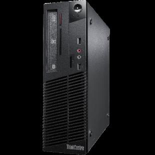 Refurbished Lenovo M93p i5-4570 3.20GHz SFF , B