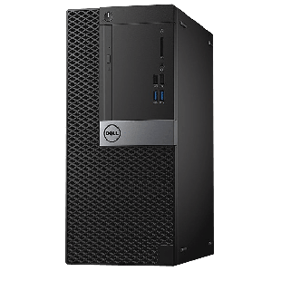 Refurbished Dell 3040/i5-6500T/8GB RAM/128GB SSD/Windows 10/B
