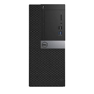 Refurbished Dell OptiPlex 3046/i5-6500/8GB RAM/500GB HDD/DVD-RW/Windows 10/B
