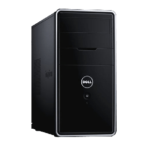 Refurbished Dell 3847/i3-4150/8GB Ram/1TB HDD/DVD-RW/Windows 10/B
