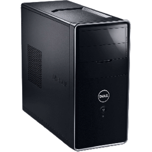 Refurbished Dell 620/i5 2300/8GB RAM/1TB HDD/HD6450 1GB/DVD-RW/Windows 10/B