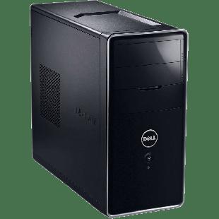 Refurbished Dell 620/i5 2300/8GB Ram/1TB HDD/HD6450 1GB/DVD-RW/Windows 10/B