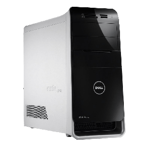 Refurbished Dell 8300/i5-2300/4GB RAM/1TB HDD/HD6450 2GB/DVD-RW/Windows 10/B