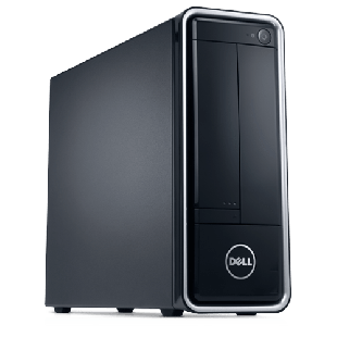 Refurbished Dell D06S/i5-3470s/4GB RAM/500GB HDD/DVD-RW/Windows 10/B