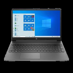 Refurbished HP Notebook 15-da2017ca/ Core i5 10th Gen/ 8GB RAM/ 1TB HDD/ 15.6-Inch Windows 10/ Black Color/ B