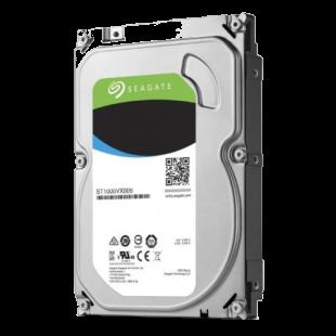 "Seagate 2.5"", 2TB, SATA3, FireCuda SSHD Hybrid Laptop Hard Drive, 8GB, 128MB, 7mm"