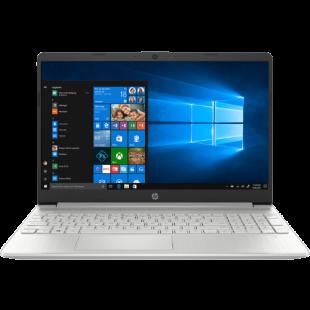 Refurbished HP 15-dy1002ds/ Core i5 10th Gen/ 12GB RAM/ 256GB SSD/ 15.6-Inch/ Touch Screen/ Windows 10/B