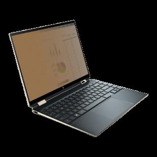 Refurbished HP Spectre x360 Convertible 14-ea0023dx/ Core i7 11th Gen/ 16GB RAM/ 1TB SSD/ 13.5-Inch/ B