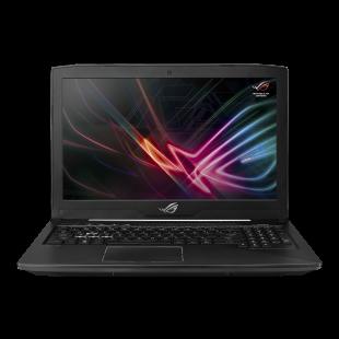 Refurbished Asus GL503/i7-7700HQ, GeForce GTX 1060, Gaming Laptop, C