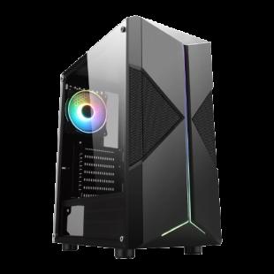 CK - Intel Core i9-9900K/16GB RAM/2TB HDD/240GB SSD/RTX 3080 Ti 12GB/Gaming Pc